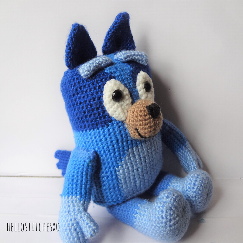 All Your Crochet Are Belong to Us – Video Game Amigurumi Patterns ... | 800x800