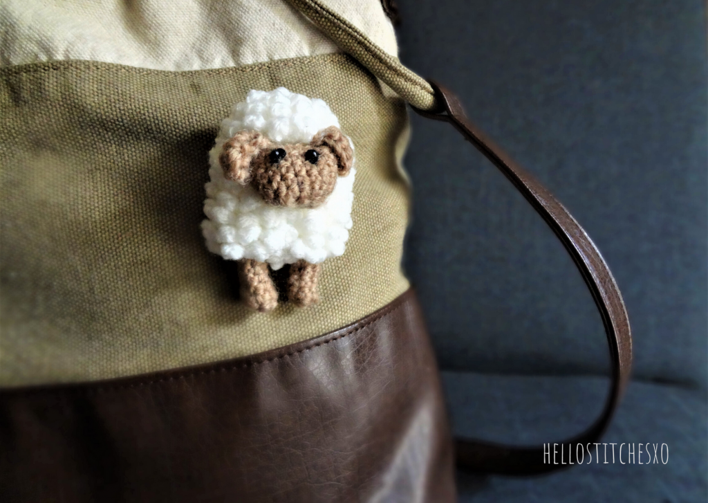 crochet-sheep-brooch-pin-pattern