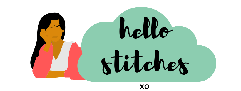 hellostitches xo
